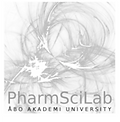 Pharmaceutical Sciences Laboratory