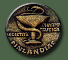 The Finnish Pharmaceutical Society is organizing a pharmaceutical sciences event FinPharmSci 2019