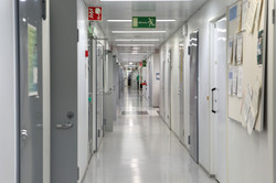 PSL Laboratory