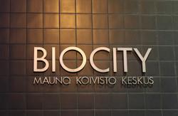 Biocity