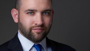 Real-Time Social Media Expert Joins Insite Risk Management