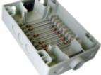 FAS 420 TM HB Base Para Suporte De Fixação Bosch FAS420TMHB
