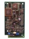 D 7039 Módulo de Expansão Multiplex MUX Bosch D7039
