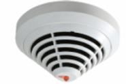 FAH T 420 Detector de Calor Bosch FAHT420 FAHT 420