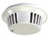 F 220 P Detector de Fumaça Fotoelétrico Bosch F220P óptico