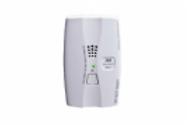 FCC 380 Detector de Monóxido Carbono Bosch FCC380 Monoxido CO CO2 Macurco