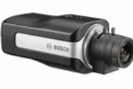 NBN50051-V3 Camera IP Box True Day/Night 5MP CFTV Bosch Câmera IP NBN 50051 V3