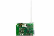 TL 260 GS Placa de Comunicação TL260GS GPRS+IP DSC