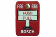FMM 100 DATK Acionador Manual Duplo Bosch FMM100DATK