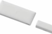 PG 4975 Sensor Magnético Contato sem fio PowerG para Portas e Janelas PG4975 DSC
