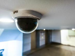10 quesitos de segurança que uma empresa não pode falhar