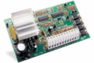 Módulo de Fonte PC5204 DSC