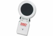 AFT 100 Simulador de quebra de vidro DSC AFT100
