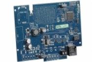 TL 280 – Comunicador de alarme por Internet – DSC TL280
