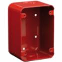 FMM 100 BBR Caixa de Montagem Saliente para Acionador Manual Bosch FMM100BBR