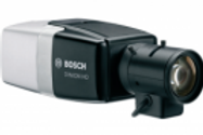 NBN733-VP Camera IP Dinion Starlight 7000 HD CFTV Bosch Câmera IP NBN 733 VP