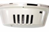 D 285 Detector de Fumaça Fotoelétrico Sem Base Bosch D285