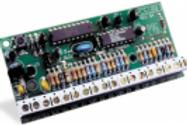 PC 5108 Módulo de expansão de 8 zonas com cabeamento PowerSeries DSC PC5108