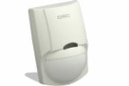 LC 100 LC-100 PI Detector PIR com imunidade a animais domésticos DSC LC100