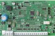 PC 1404 Central de alarme PowerSeries DSC PC1404