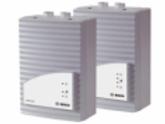 FCS 320 TM Detector de Fumaça por Aspiração Convencional Bosch FCS320TM