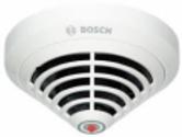 FAP O 420 Detector de Fumaça Óptico BOSCH FAPO420