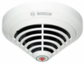 FAP OTC 420 Detector Multisensor Óptico Térmico e Químico Bosch FAPOTC420