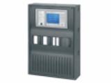 FPA 1200 CPT Painel de Incêndio PT Bosch FPA1200CPT