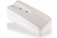 WLS 912L 433 Detector de quebra de vidro sem fio DSC WLS912L-433