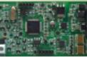IT 100 Módulo de integração PowerSeries DSC IT100