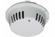 D 7050 Detector de Fumaça Fotoelétrico Endereçável Bosch D7050
