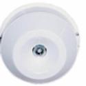 D 284 Detector de Chamas Ultravioleta Bosch D284