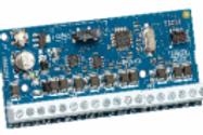 HSM 2108 Módulo Expansor NEO HSM2108