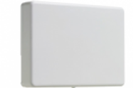 TR 5164 433 Transceptor sem fio PowerSeries DSC TR5164-433