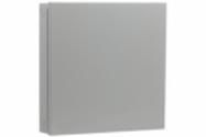 D 8103 Gabinete Universal Bosch D8103