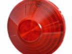 FNS 420 R Indicador Visual LSNI Vermelho Bosch FNS420R
