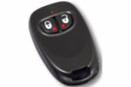 WS 4949 Controle remoto com 2 botões DSC WS4949
