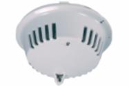 D 7050 TH Detector de Fumaça Fotoelétrico e Calor Endereçável Bosch D7050TH