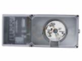 D 340 Gabinete para Detector de Fumaça Duto de 2 Fios Bosch D340