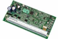 PC 585 ZD Central de alarme PowerSeries DSC PC585 ZD