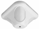 DS 9370 Sensor Tritech 21m x 360º Bosch DS9370