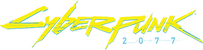 1200px-Cyberpunk_2077_logo.svg.png