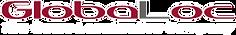 GlobaLoc_logo_font_4.png