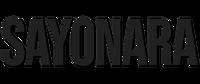 sayonara_edited_edited.png