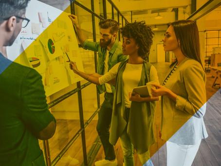 Guía de Evaluaciones por Competencias: ¿Qué son y cómo comenzar?