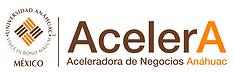 Logo Acelera