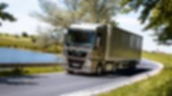 rabstol_net_truck_man_01_1920x1080.jpg