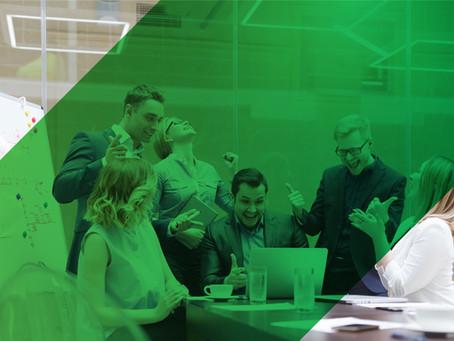Employee Experience: El nuevo paradigma de la productividad