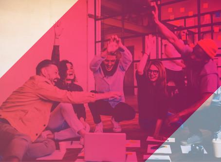 ¿Cómo llevar la cultura y el engagement de tu organización al siguiente nivel?