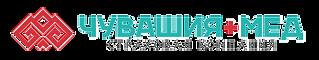 """Логотип АО """"СК """"Чувашия-Мед"""""""